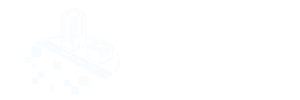 DigitalCity